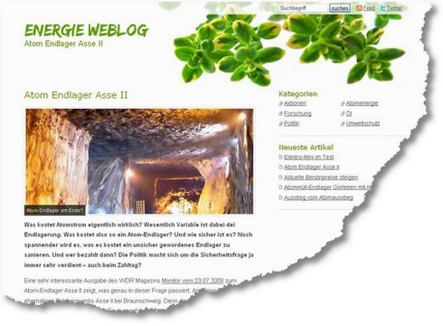 energieblog