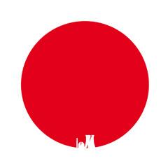 fukushima logo 240px